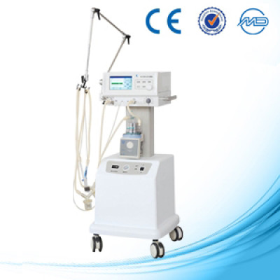 High quality best CPAP System NLF-200A