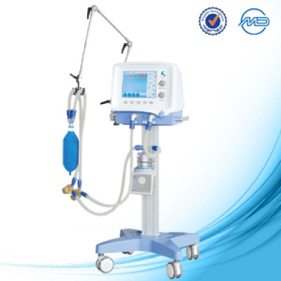 hospital ventilator machine price S1600