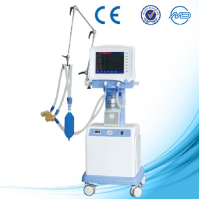 ICU Ventilator Machine Price S1100