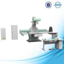 fluoroscopy digital x ray machine PLD9600