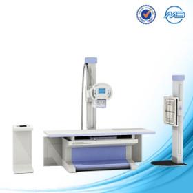 CE certification x ray machine PLX6500