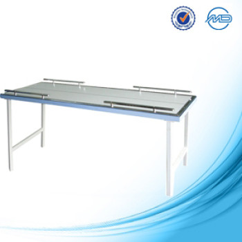X-Ray operation table PLXF151