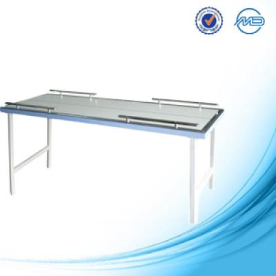X-Ray operation table PLXF151