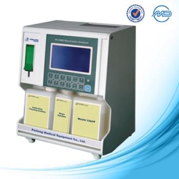 lab electrolyte analyzer PL1000A