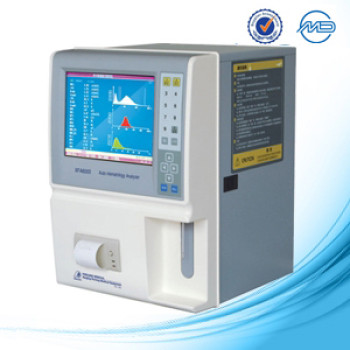 Laboratory Hematology Auto Analyzer Price XFA6000