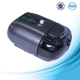 home ventilator machine for sleep apnea S9600