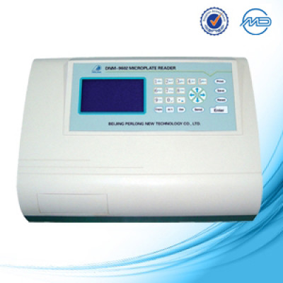 Good Price Elisa Microplate Reader  DNM-9602