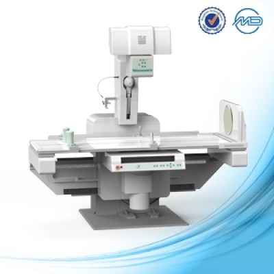 low price medical x ray equipment PLD8700