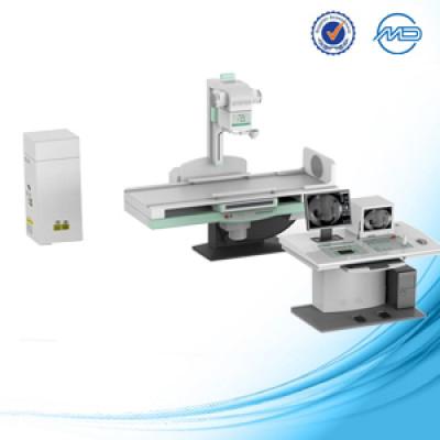 Spot film X ray Machine PLD6800
