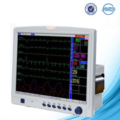JP2000-09 Patient Monitor