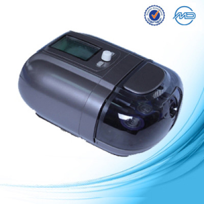 the BiPAP S9600