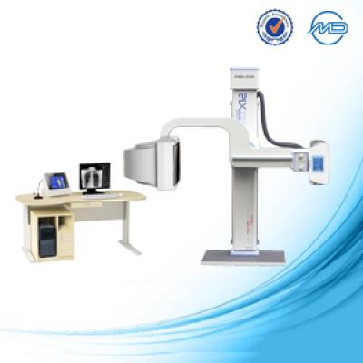 general x ray machine PLX8500A