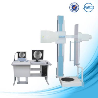 x-ray equipment /fixed x ray PLX2200