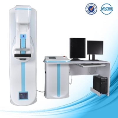 x-ray device for mammography  MEGA 600