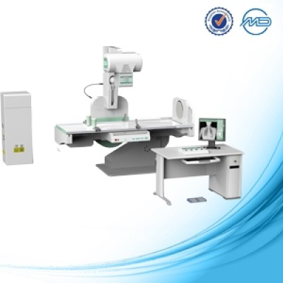 x ray machine with competitive price PLD9000A