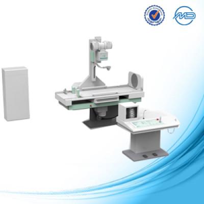 best Digital X-ray Radiography System PLD5800C