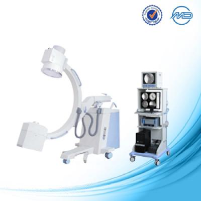 China c arm x ray machine price PLX112C