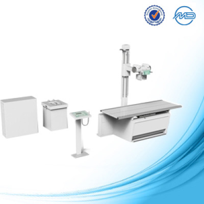 radiography X-ray equipment PLD5000B