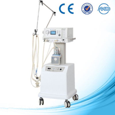 China Baby CPAP machine NLF-200C
