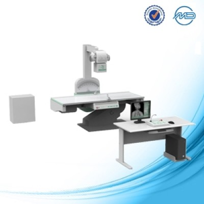 Chinese High Frequency digital X-ray machine PLD8000