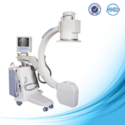 HF Digital Radiography System PLX112E