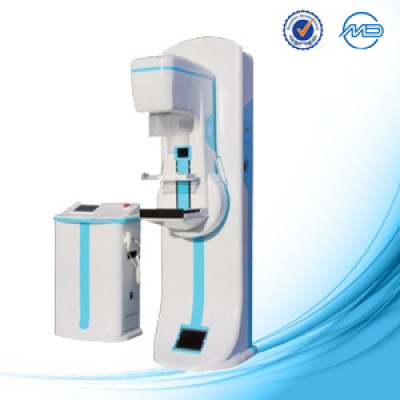 Medical x ray mammography of CE BTX-9800D