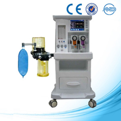 anesthesia system for sale S6100A
