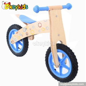 Best design toddler balance bike for sale W16C018