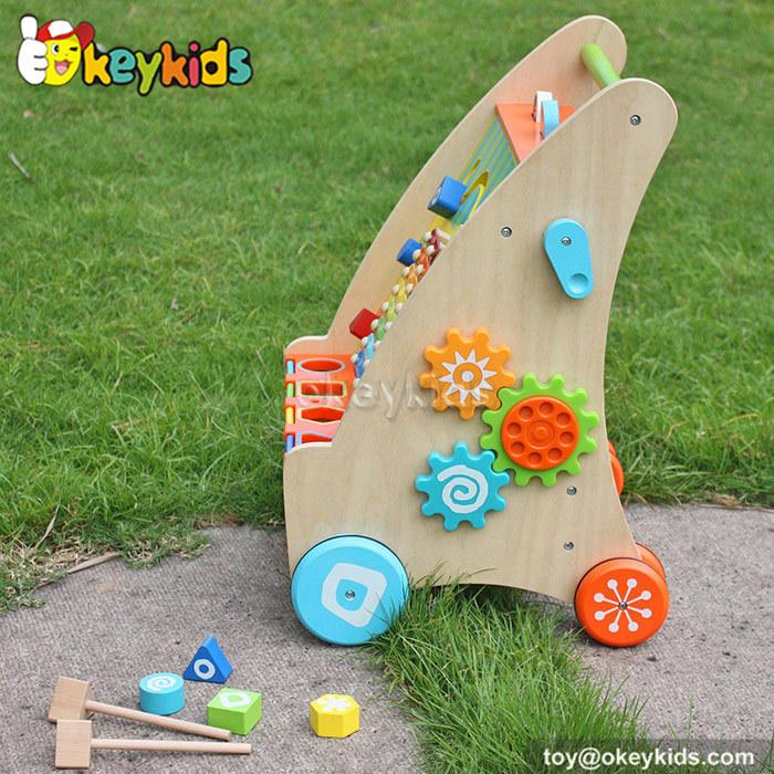 walker toy