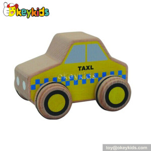 Wholesale cheap children taxi toy for sale W04A118