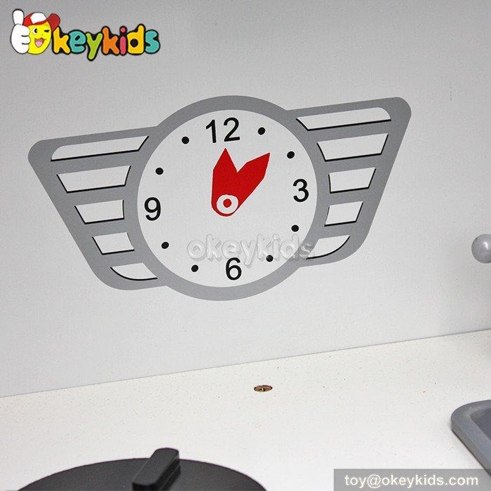 children-play-kitchen