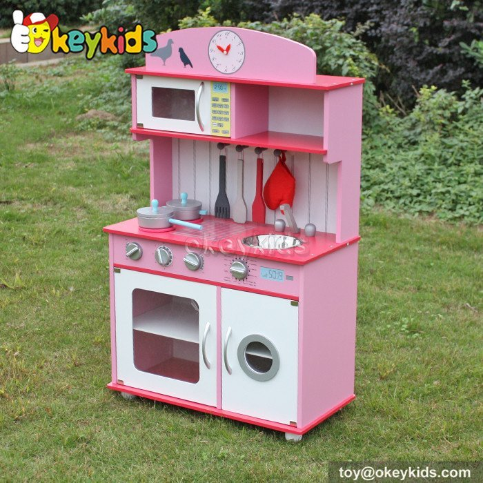 play-kitchen-for-girls