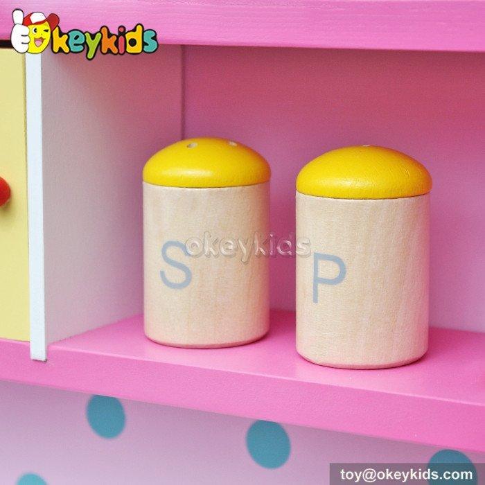kitchen-set-for-girls