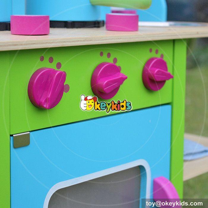kids-kitchen-set