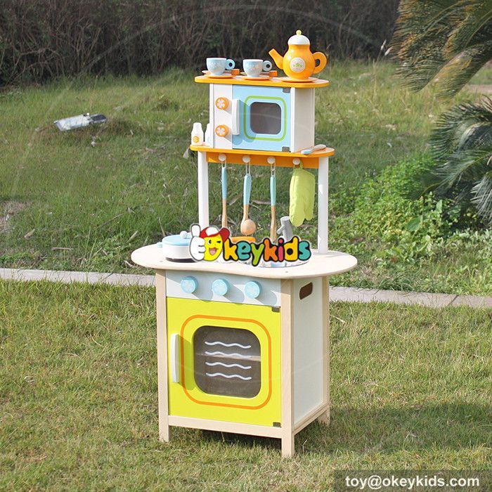 kids-play-kitchen