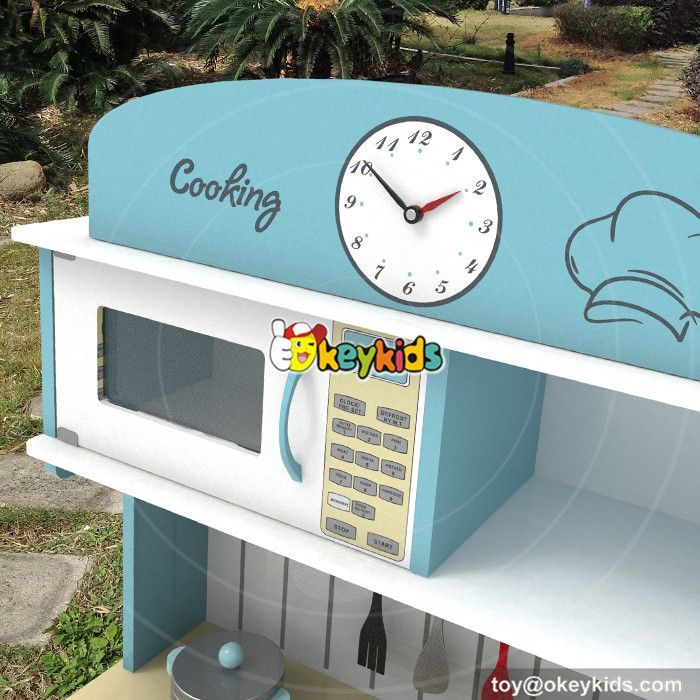 toy-kitchen-set