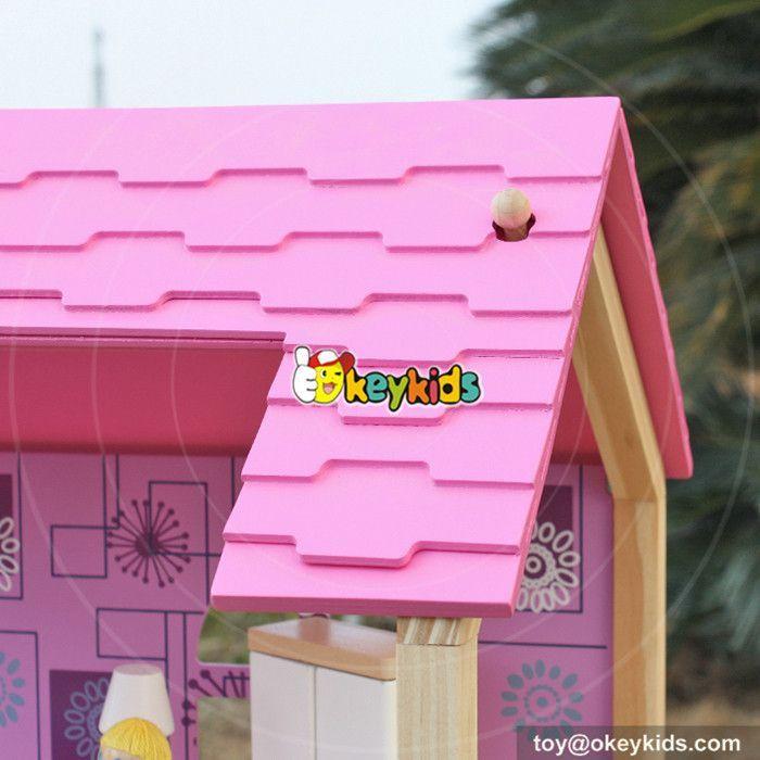 dollhouse-kits