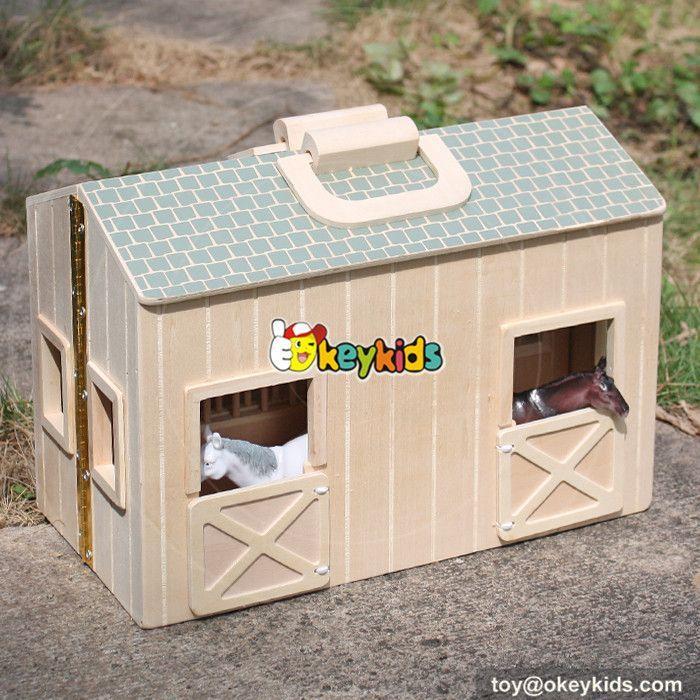 horse-farm-toys