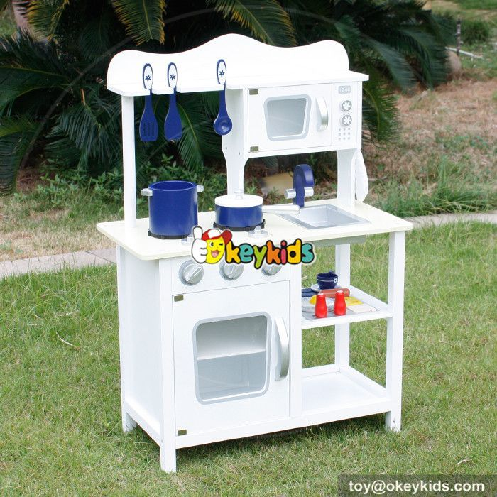 white-kitchen-toy