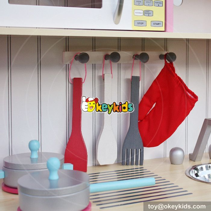 girls-kitchen-toys