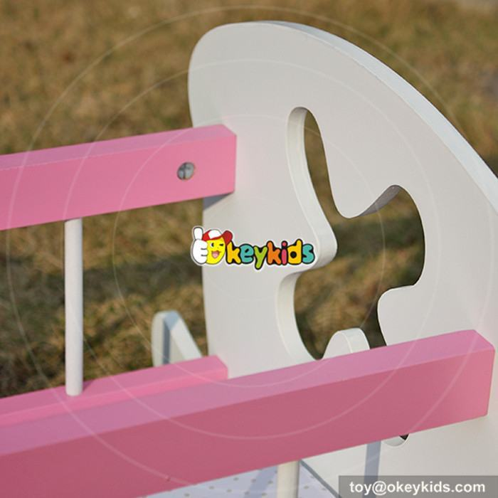 baby doll furniture