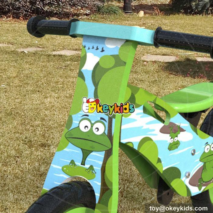 balance bike for 2 year old