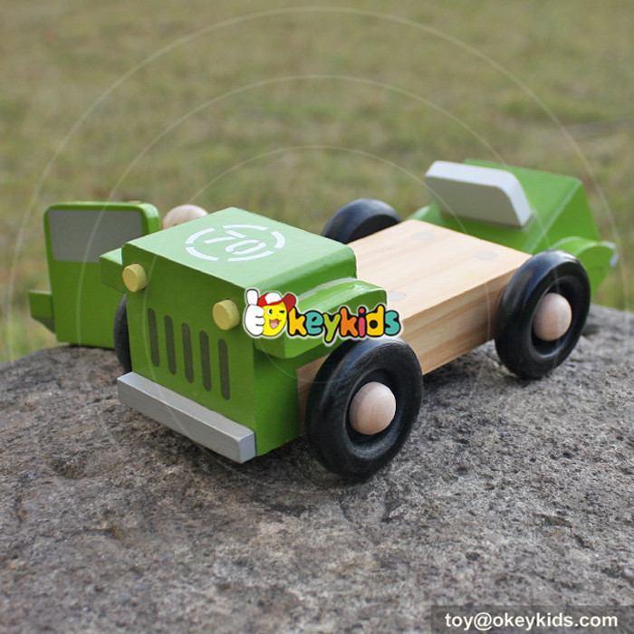 toy army trucks
