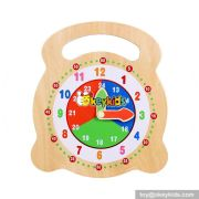 wholesale wooden kids educational toys nice design kids wooden kids educational toys W14K003