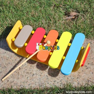 wholesale 8 small knock piano sound lovely 8 small knock piano sound popular 8 small knock piano sound W07C023B