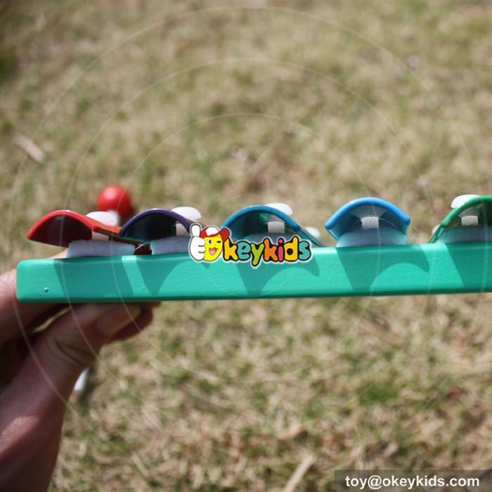kids toys xylophone