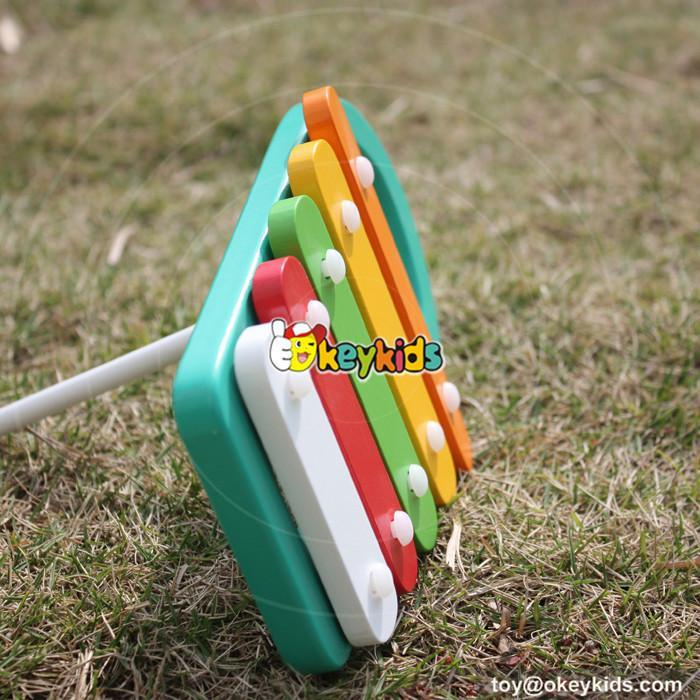 lovely xylophone music toy