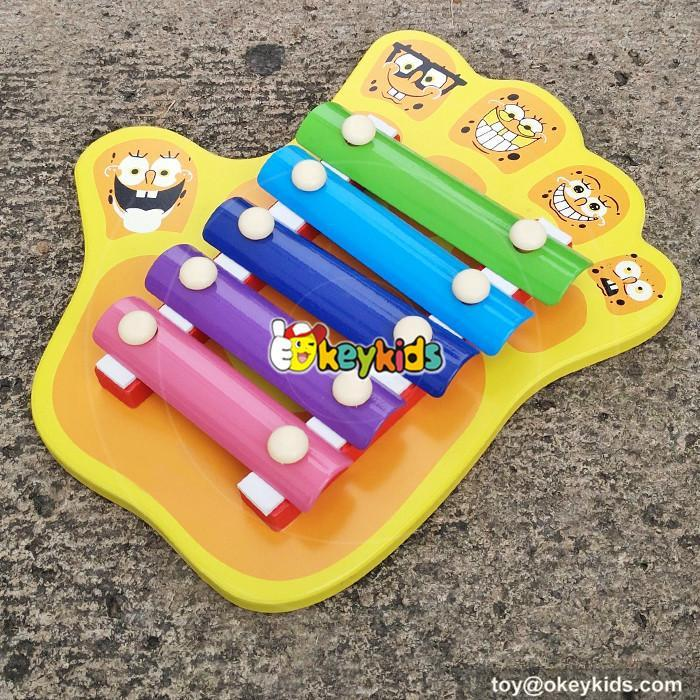 xylophone for babies