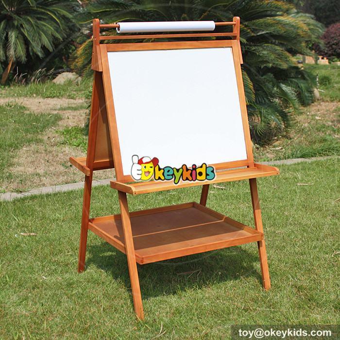 sketch board