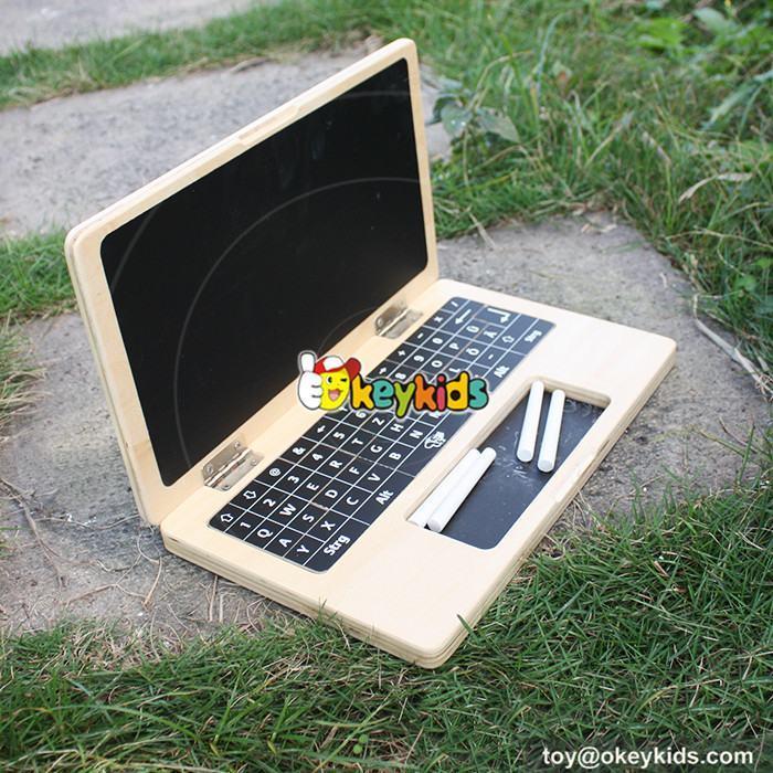 portable drawing board